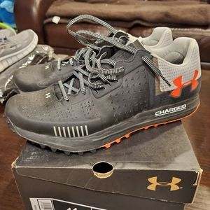Under Armour Horizon RTR Trail Shoes